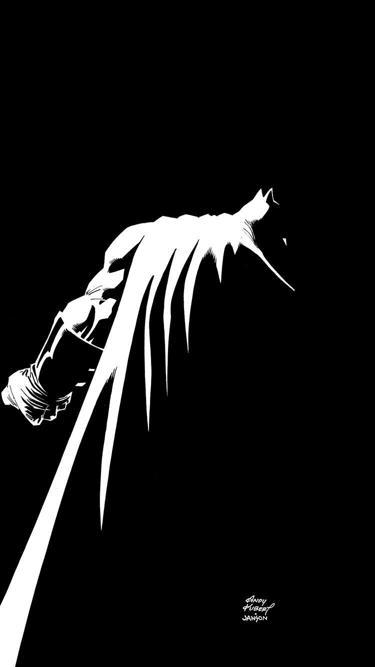 Papers.co-iPhone5-iphone6-plus-wallpaper-ar30-batman-simple-dark-art-minimal