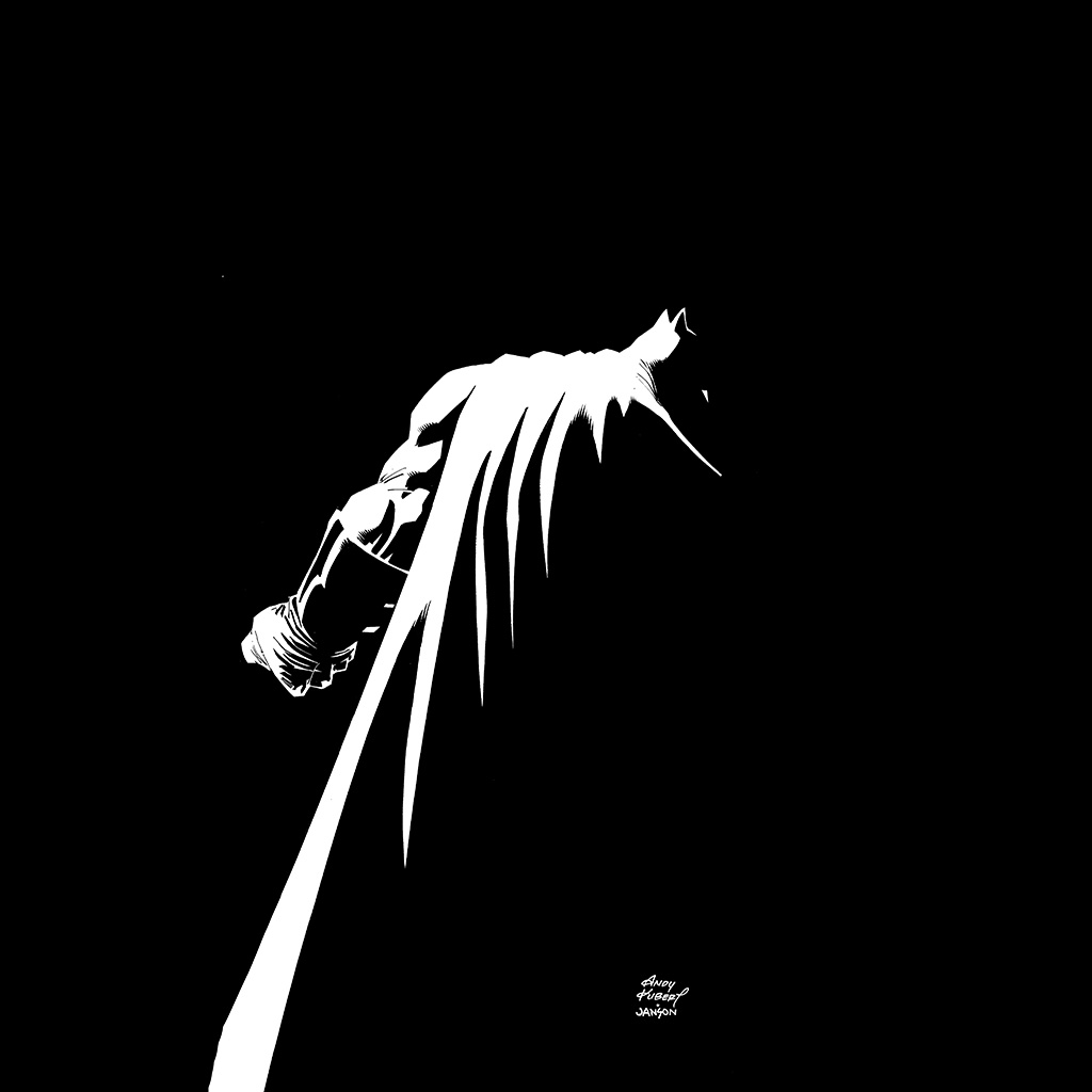 wallpaper-ar30-batman-simple-dark-art-minimal-wallpaper