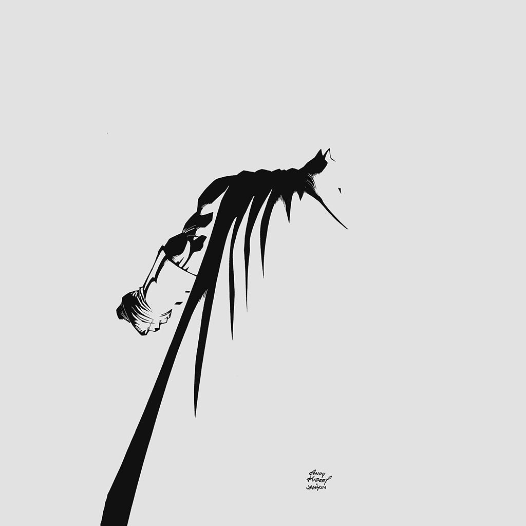 android-wallpaper-ar31-batman-simple-dark-art-minimal-white-bw-wallpaper