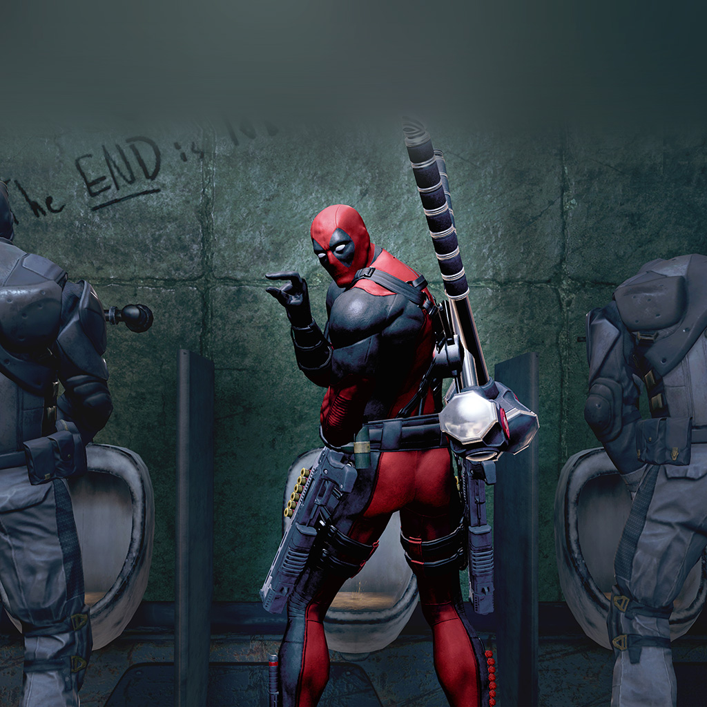 film hero illustration