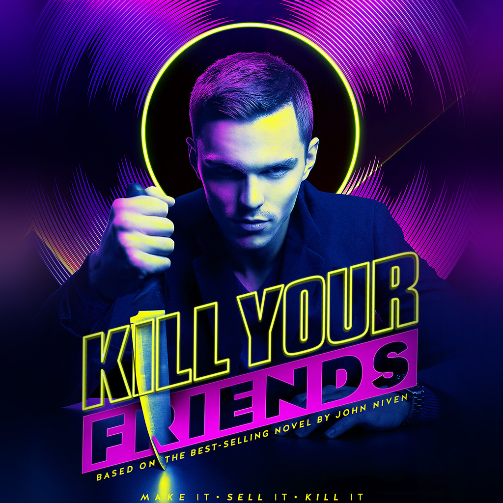android-wallpaper-ar37-kill-your-friends-nicolas-hoult-film-poster-art-wallpaper