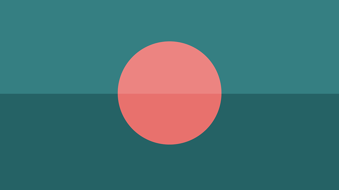 desktop-wallpaper-laptop-mac-macbook-air-ar38-minimal-tycho-art-green-sun-red-illustration-wallpaper