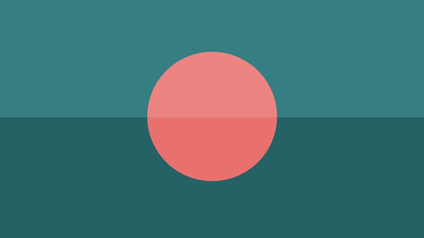 wallpaper-desktop-laptop-mac-macbook-ar38-minimal-tycho-art-green-sun-red-illustration