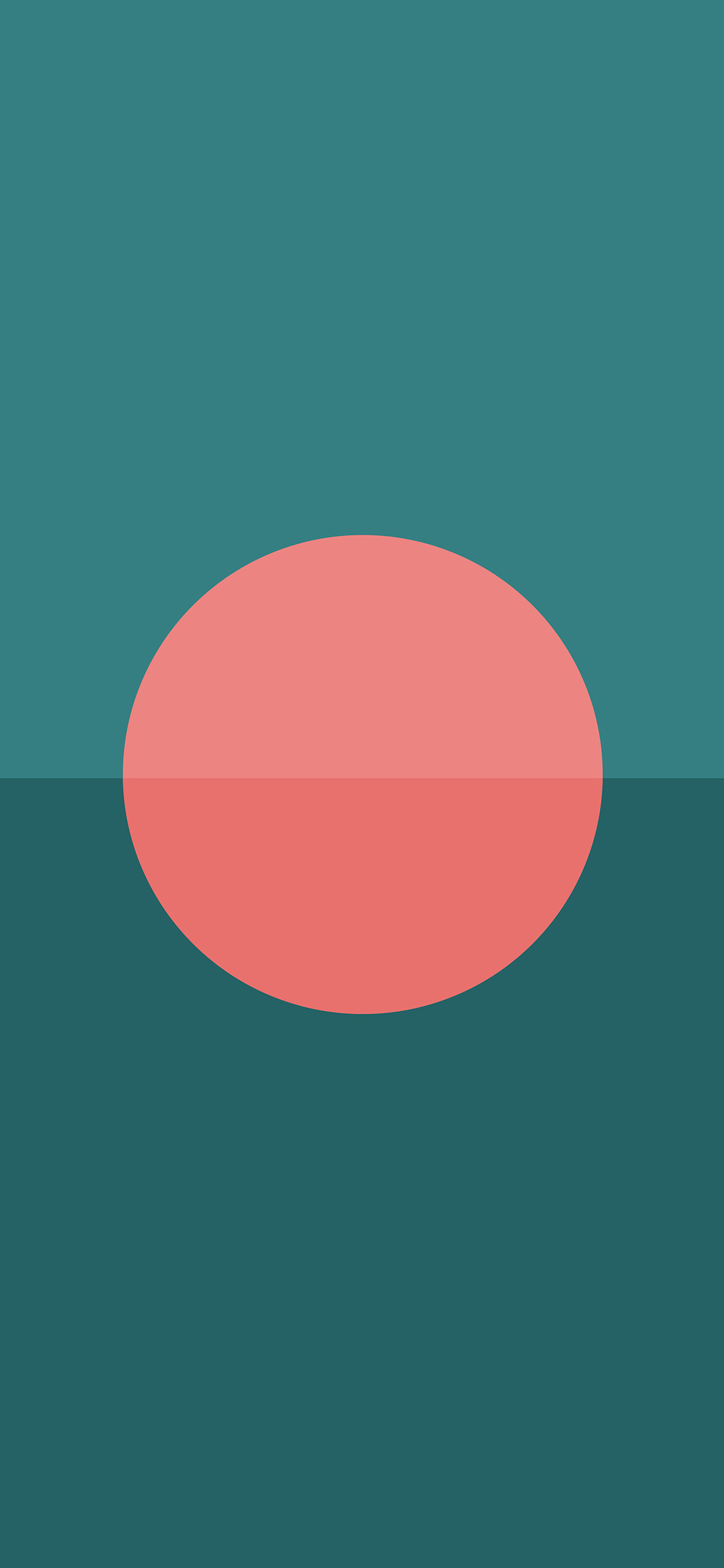 iPhoneXpapers.com-Apple-iPhone-wallpaper-ar38-minimal-tycho-art-green-sun-red-illustration