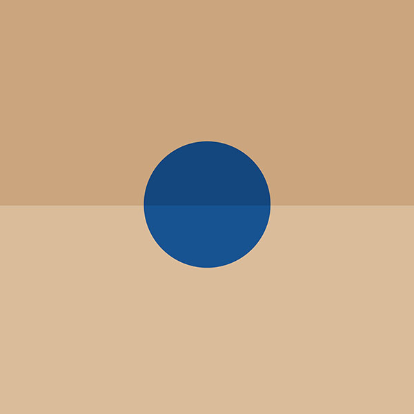 iPapers.co-Apple-iPhone-iPad-Macbook-iMac-wallpaper-ar39-minimal-tycho-art-blue-sun-yellow-illustration-wallpaper