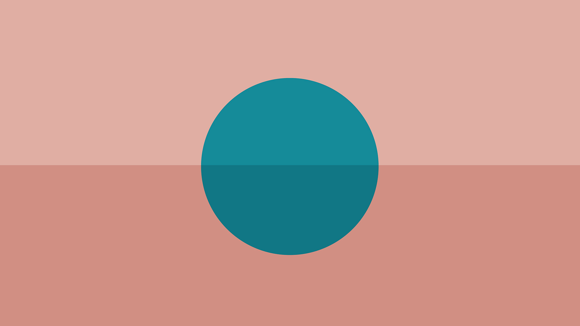 wallpaper for desktop, laptop | ar41-minimal-tycho-art-sun ...