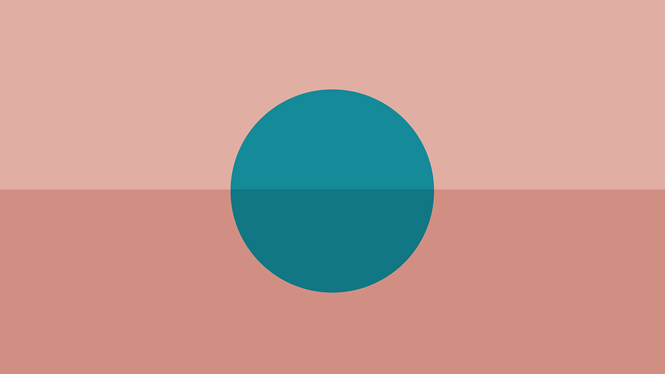wallpaper-desktop-laptop-mac-macbook-ar41-minimal-tycho-art-sun-pink-blue-green-illustration