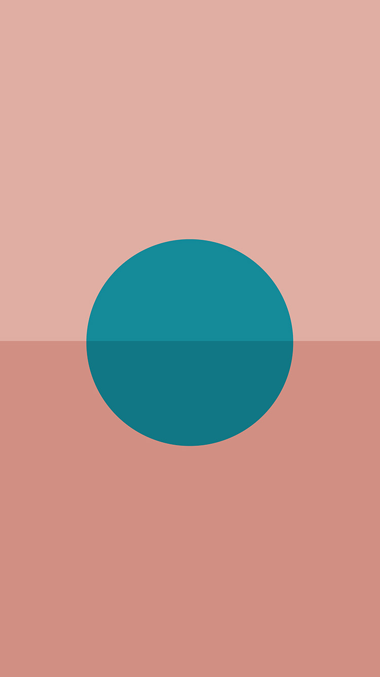 iPhone6papers.co-Apple-iPhone-6-iphone6-plus-wallpaper-ar41-minimal-tycho-art-sun-pink-blue-green-illustration