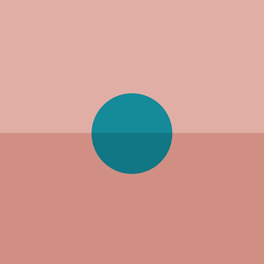 android-wallpaper-ar41-minimal-tycho-art-sun-pink-blue-green-illustration-wallpaper