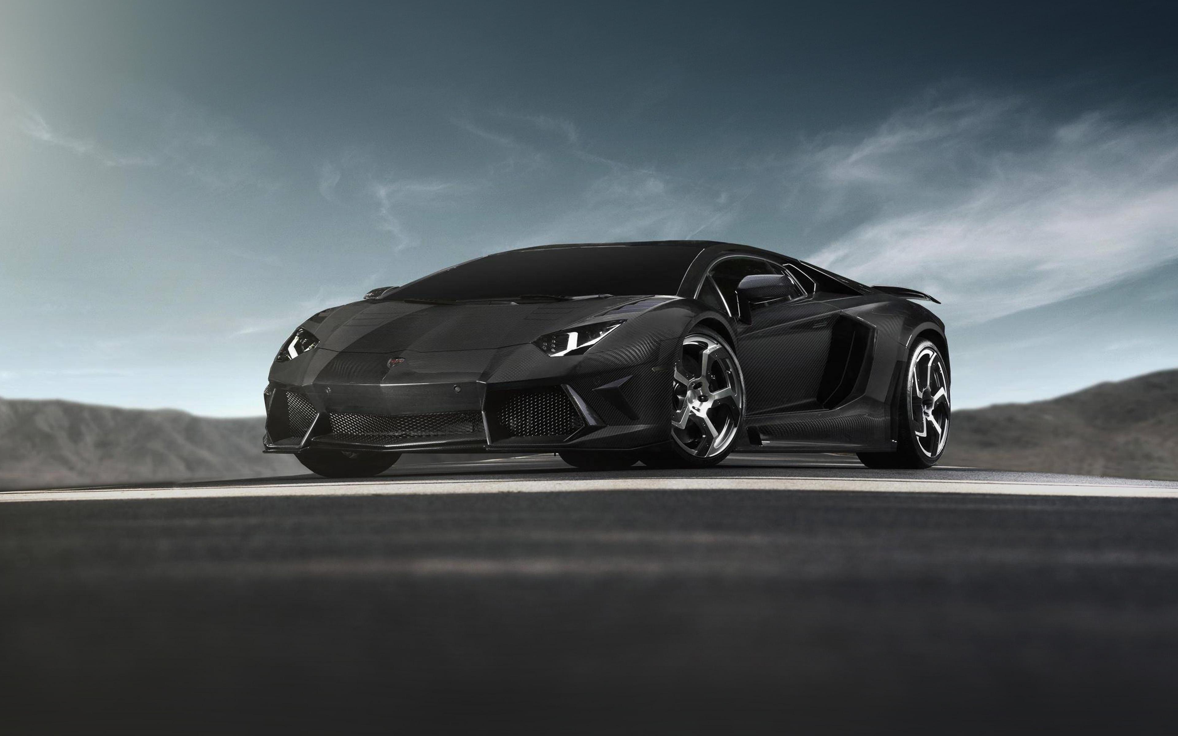 2048x2048 2018 Lamborghini Aventador Svj 4k Ipad Air Hd 4k: 3840 X 2400