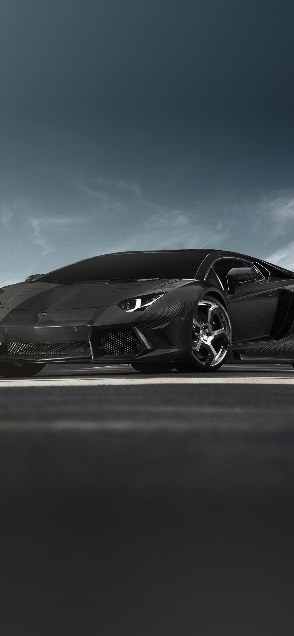 iPhoneXpapers.com-Apple-iPhone-wallpaper-ar42-lamborghini-aventador-supercar