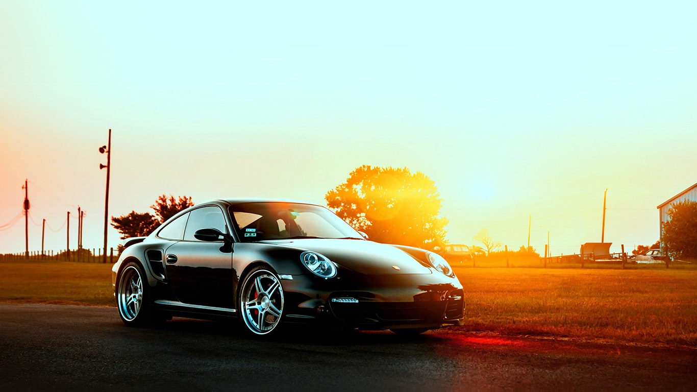 desktop-wallpaper-laptop-mac-macbook-air-ar43-porche-art-sunset-nature-supercar-wallpaper