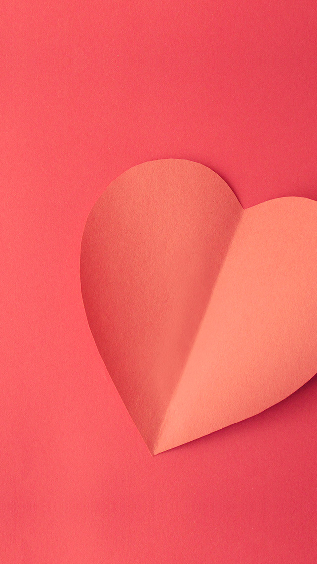 Love Pink Iphone 6 Wallpaper : iPhone 6