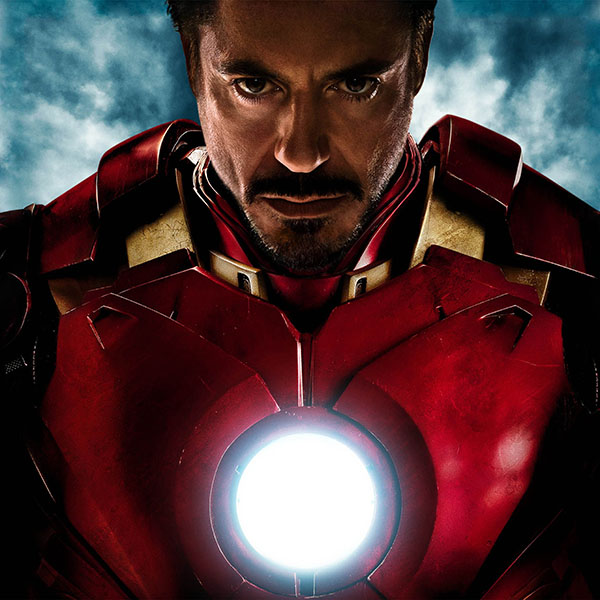 iPapers.co-Apple-iPhone-iPad-Macbook-iMac-wallpaper-ar45-ironman-angry-hero-superhero-red-avengers-wallpaper