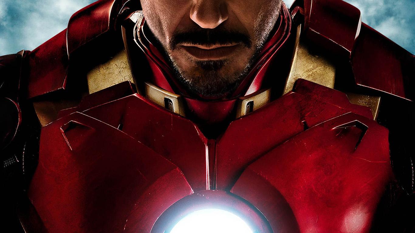 wallpaper-desktop-laptop-mac-macbook-ar45-ironman-angry-hero-superhero-red-avengers