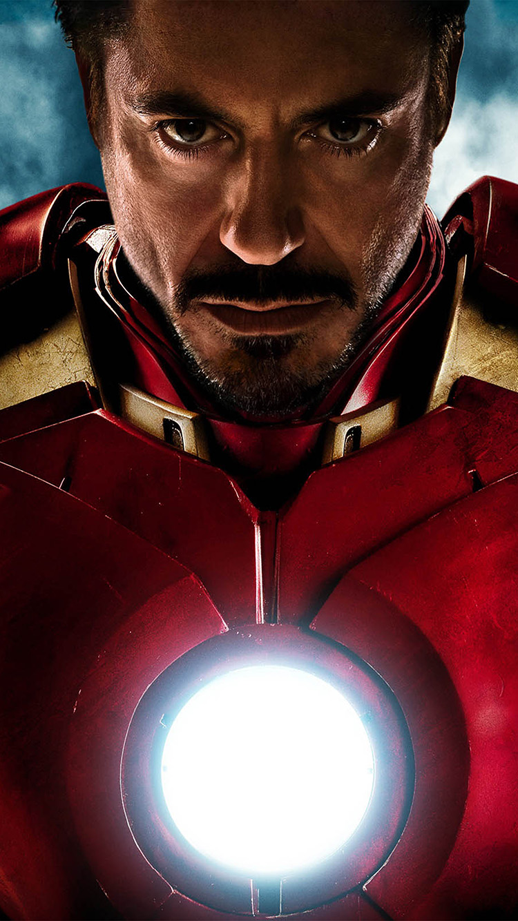 iPhone7papers.com-Apple-iPhone7-iphone7plus-wallpaper-ar45-ironman-angry-hero-superhero-red-avengers