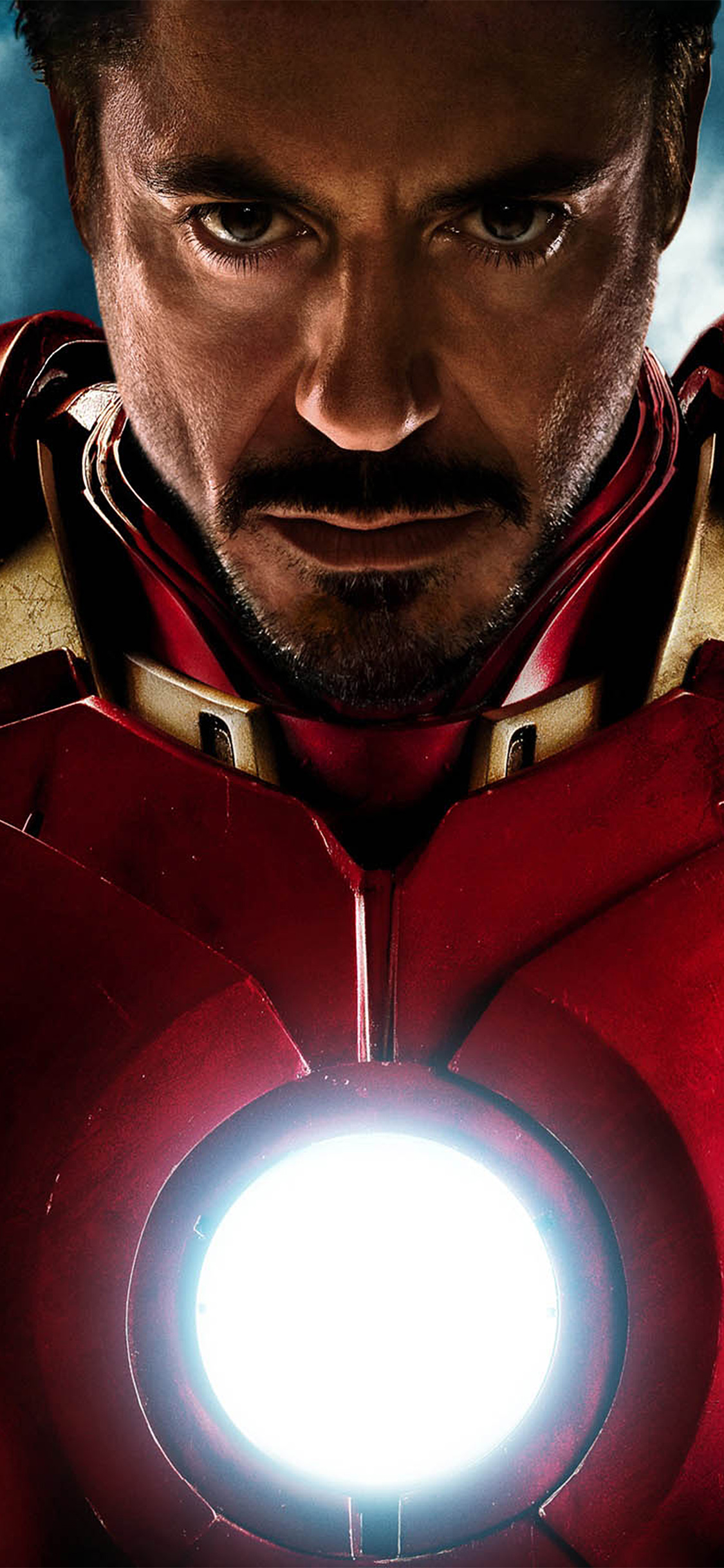 ar45-ironman-angry-hero-superhero-red-avengers-wallpaper