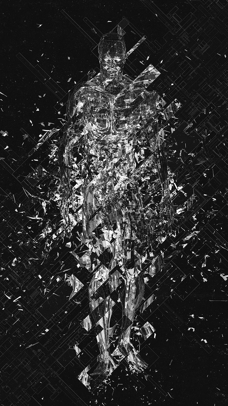 Papers.co-iPhone5-iphone6-plus-wallpaper-ar54-art-fragmantacia-art-human-abstract-dark-bw