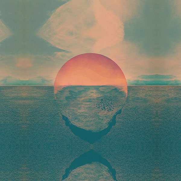 iPapers.co-Apple-iPhone-iPad-Macbook-iMac-wallpaper-ar56-tycho-art-sunset-green-red-art-wallpaper