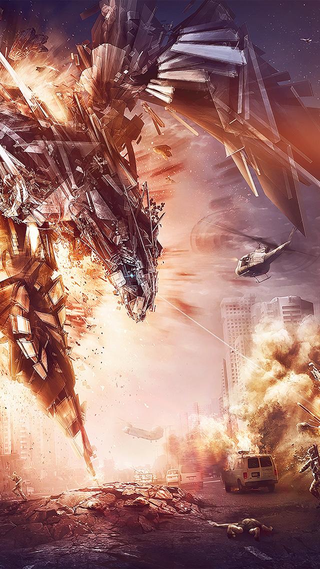 film game illustration