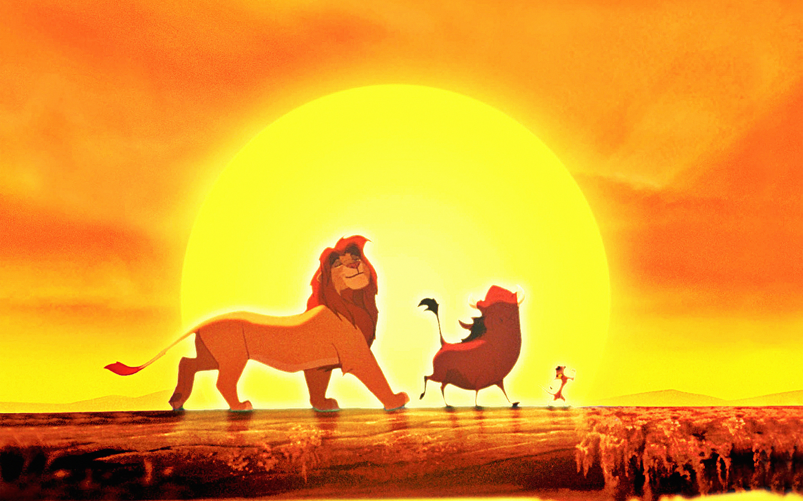 archetype essay lion king View essay - archetypes in the lion king essay from theater 1301 at  university of texas, brownsville the lion king is a story containing numerous  prime.