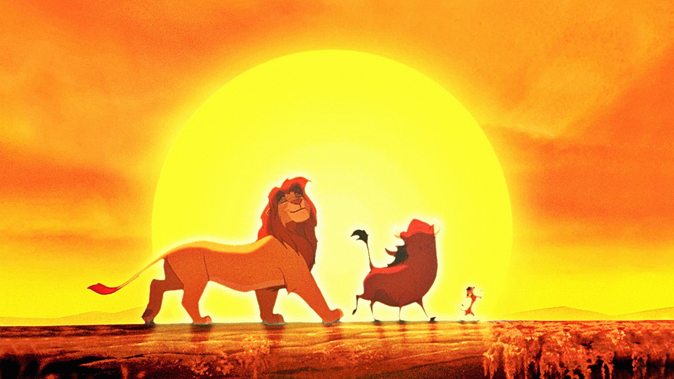 desktop-wallpaper-laptop-mac-macbook-air-ar64-walt-disney-lion-king-anime-art-poster-wallpaper