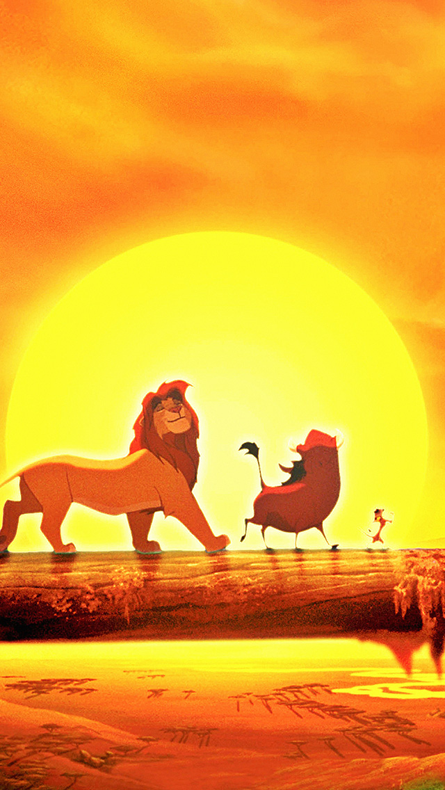 "disneys the lion king essay University of brighton the representations of gender, sexuality and race in disney""s the lion king georgia lion king which is studied in this essay."