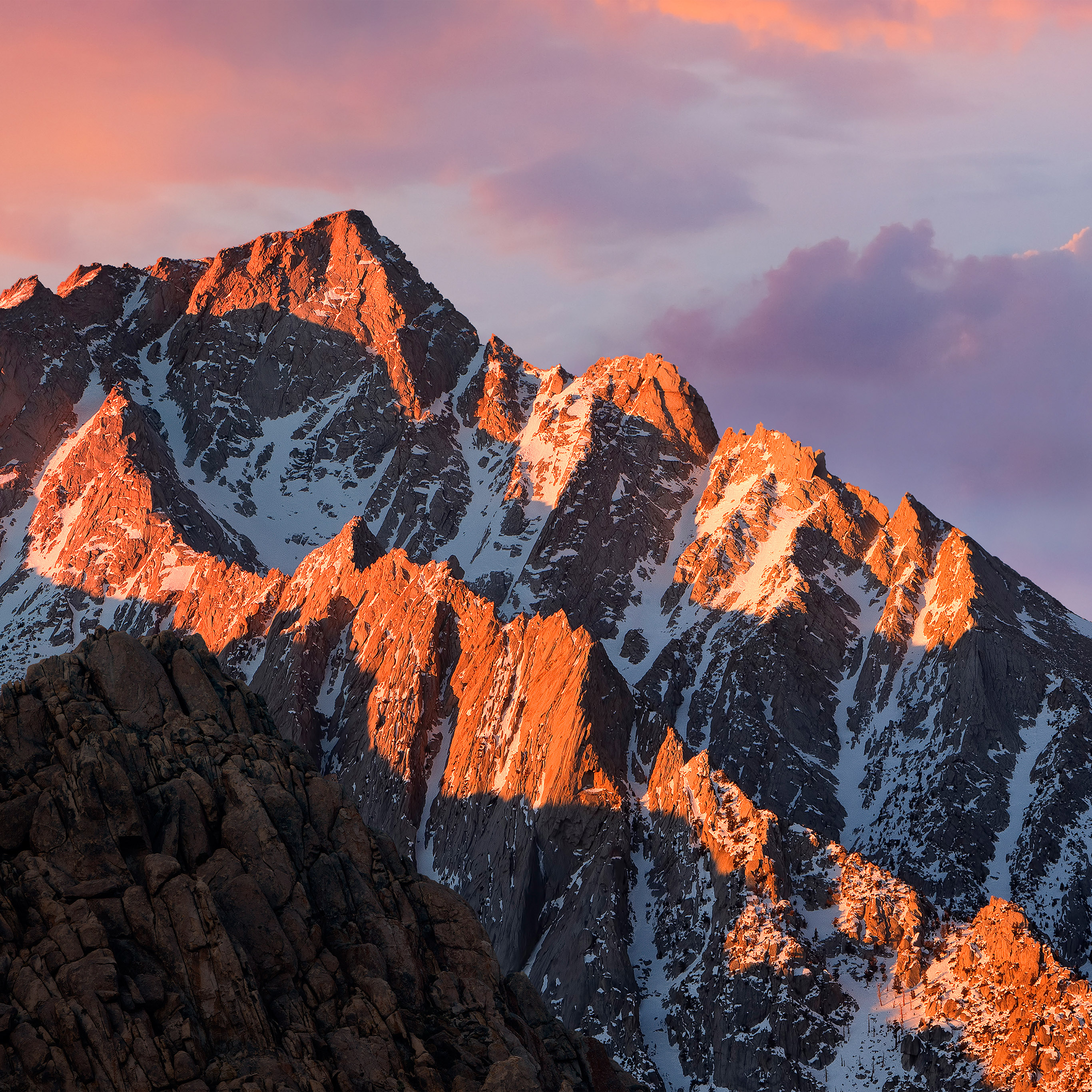 ar65-apple-macos-sierra-mountain-wwdc-official-wallpaper