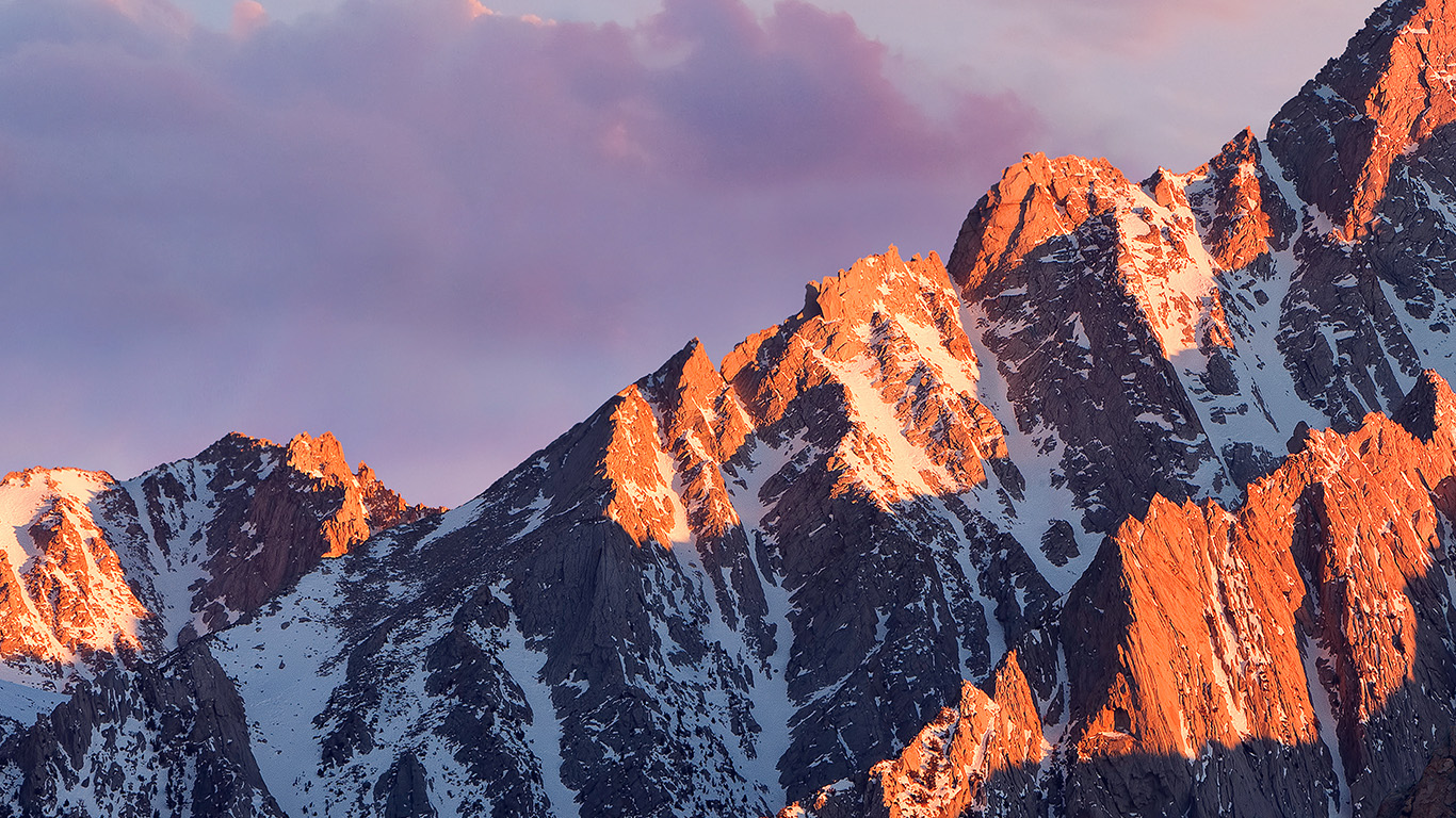 desktop-wallpaper-laptop-mac-macbook-air-ar66-macos-sierra-apple-art-background-wwdc-mountain-wallpaper