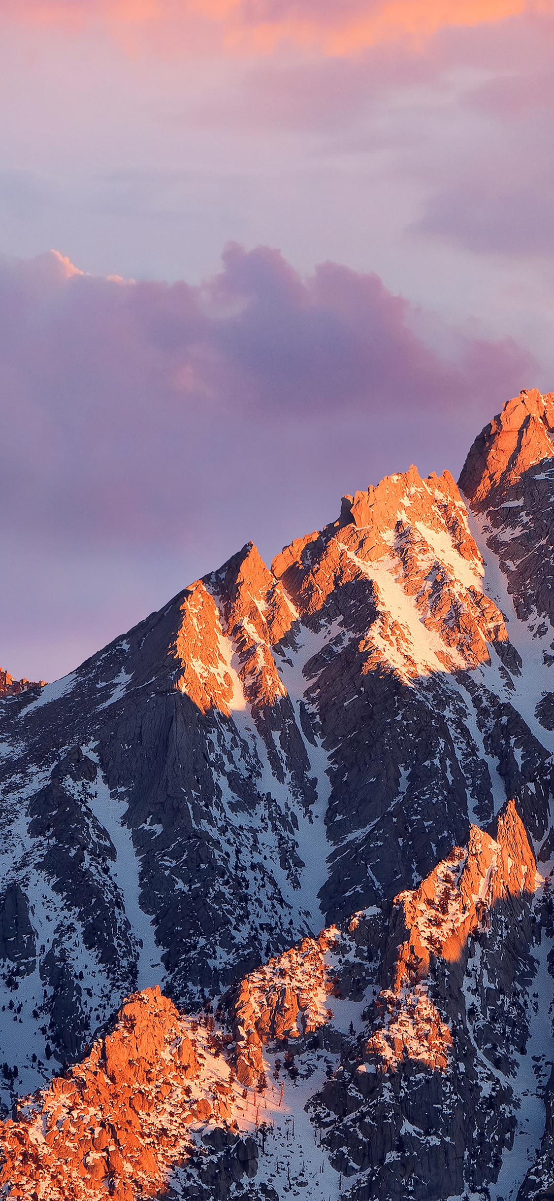 iPhoneXpapers.com-Apple-iPhone-wallpaper-ar66-macos-sierra-apple-art-background-wwdc-mountain
