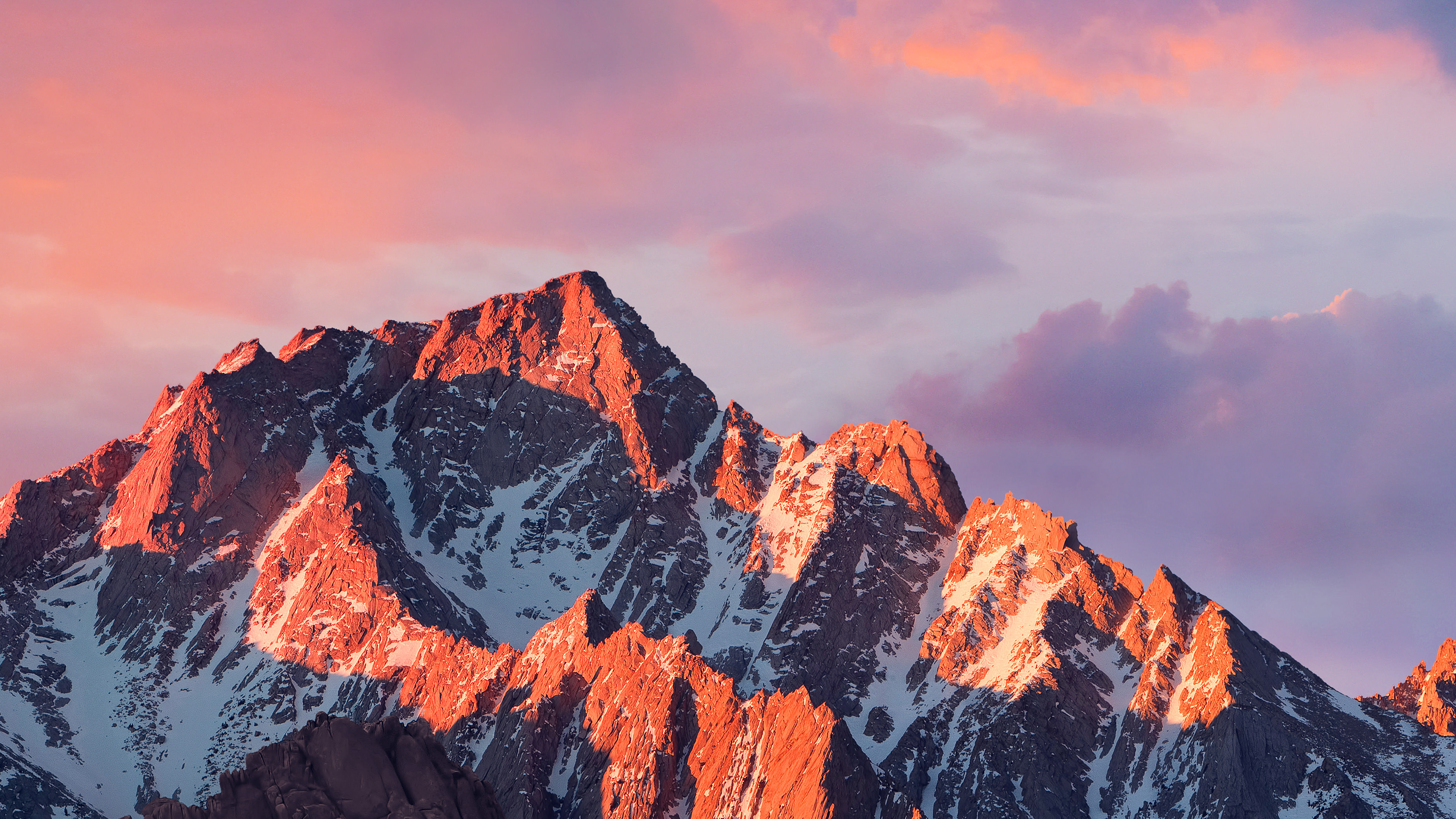 ar67-4k-sierra-apple-wallpaper-art-mountain-sunset-wallpaper