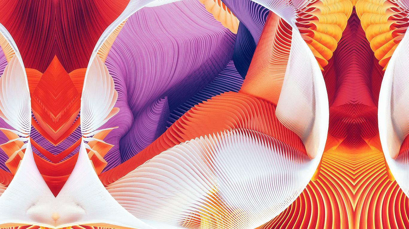 desktop-wallpaper-laptop-mac-macbook-air-ar69-plums-ari-weinkle-art-illustration-orange-blue-wallpaper