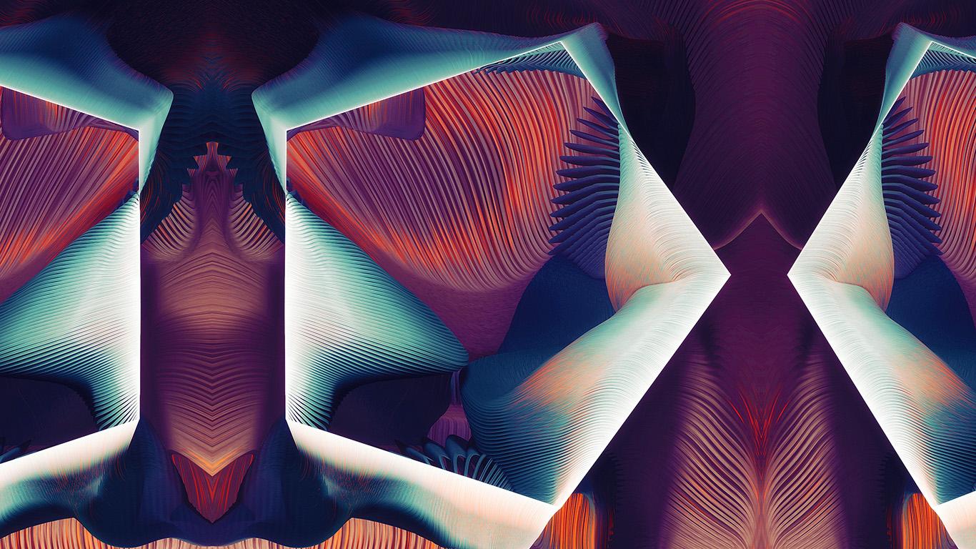 desktop-wallpaper-laptop-mac-macbook-air-ar77-polygon-plums-ari-weinkle-art-illustration-pattern-purple-wallpaper