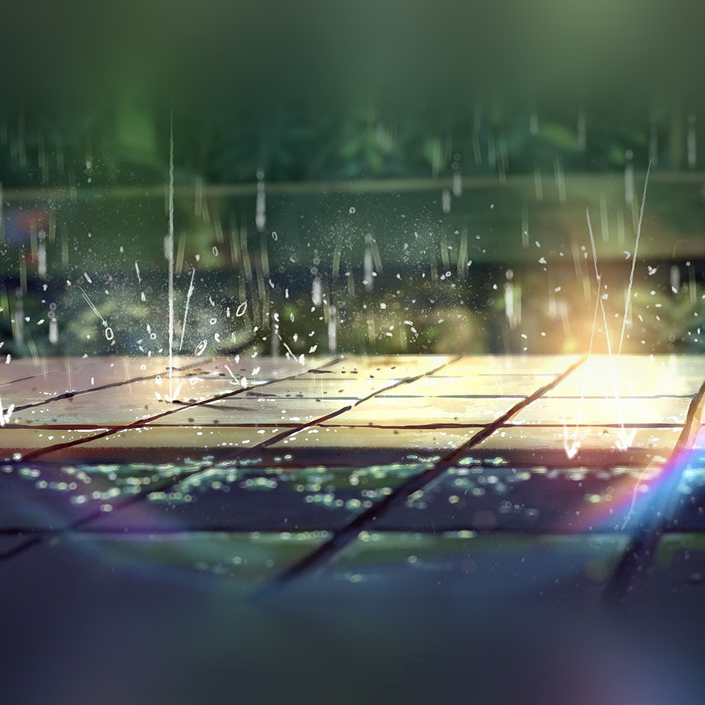wallpaper-ar78-rainning-illustration-anime-art-nature-wallpaper
