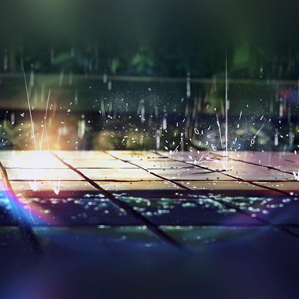 iPapers.co-Apple-iPhone-iPad-Macbook-iMac-wallpaper-ar79-rainning-illustration-anime-art-nature-flare-wallpaper