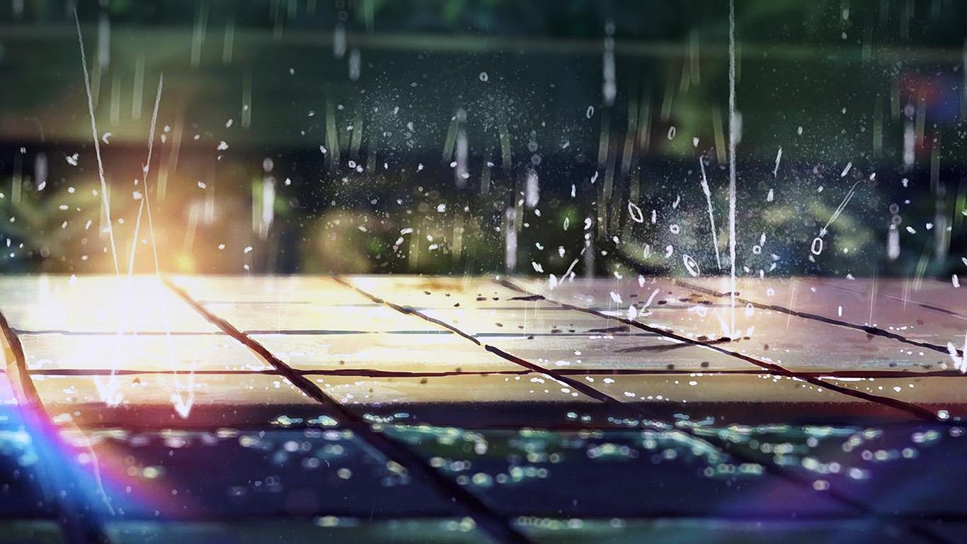 desktop-wallpaper-laptop-mac-macbook-air-ar79-rainning-illustration-anime-art-nature-flare-wallpaper