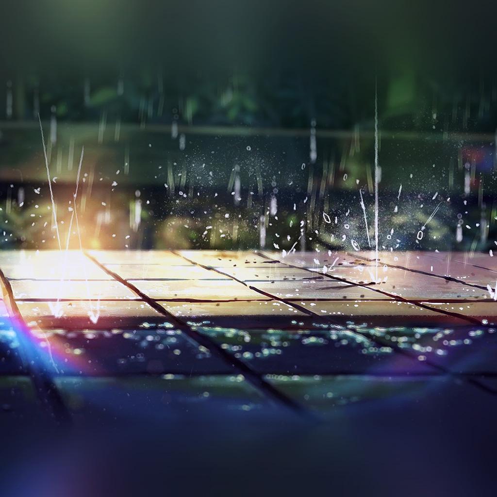 wallpaper-ar79-rainning-illustration-anime-art-nature-flare-wallpaper