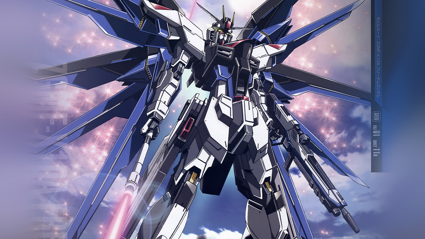 desktop-wallpaper-laptop-mac-macbook-air-ar85-freedom-gundam-art-illustration-anime-wallpaper