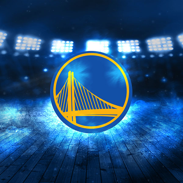 iPapers.co-Apple-iPhone-iPad-Macbook-iMac-wallpaper-ar86-golden-state-warriors-logo-nba-sports-art-illustration-wallpaper