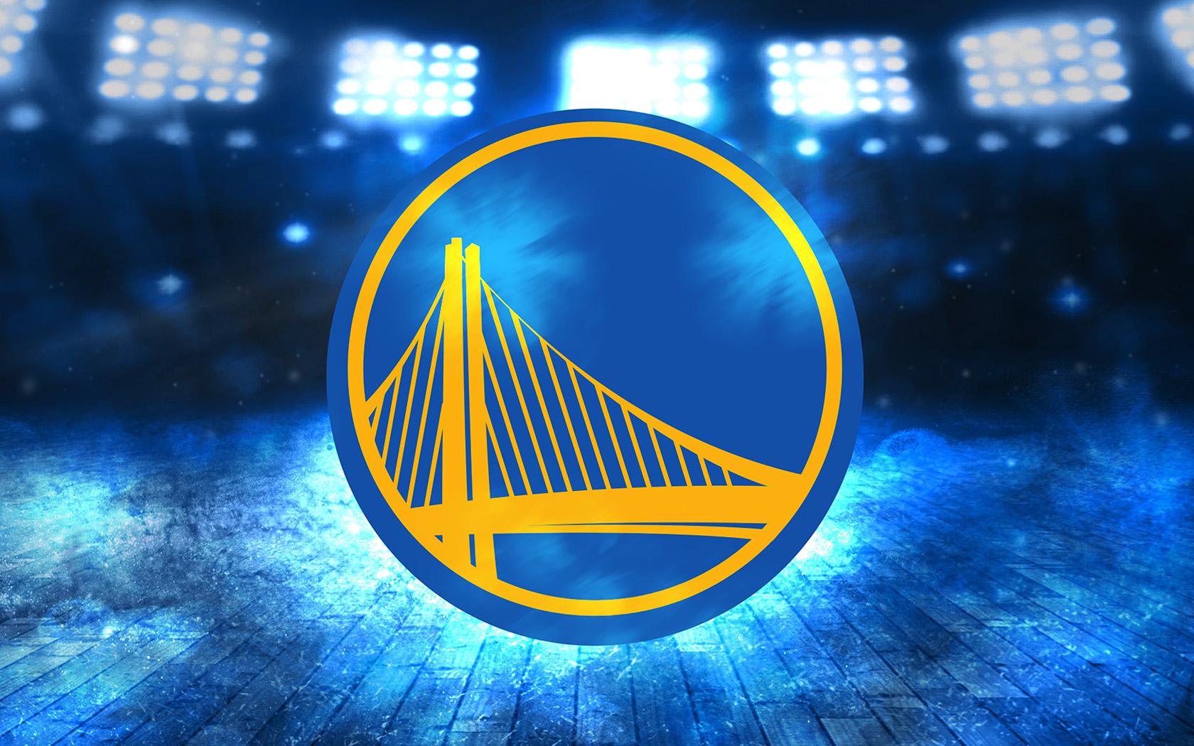 ar86-golden-state-warriors-logo-nba-sports-art ...