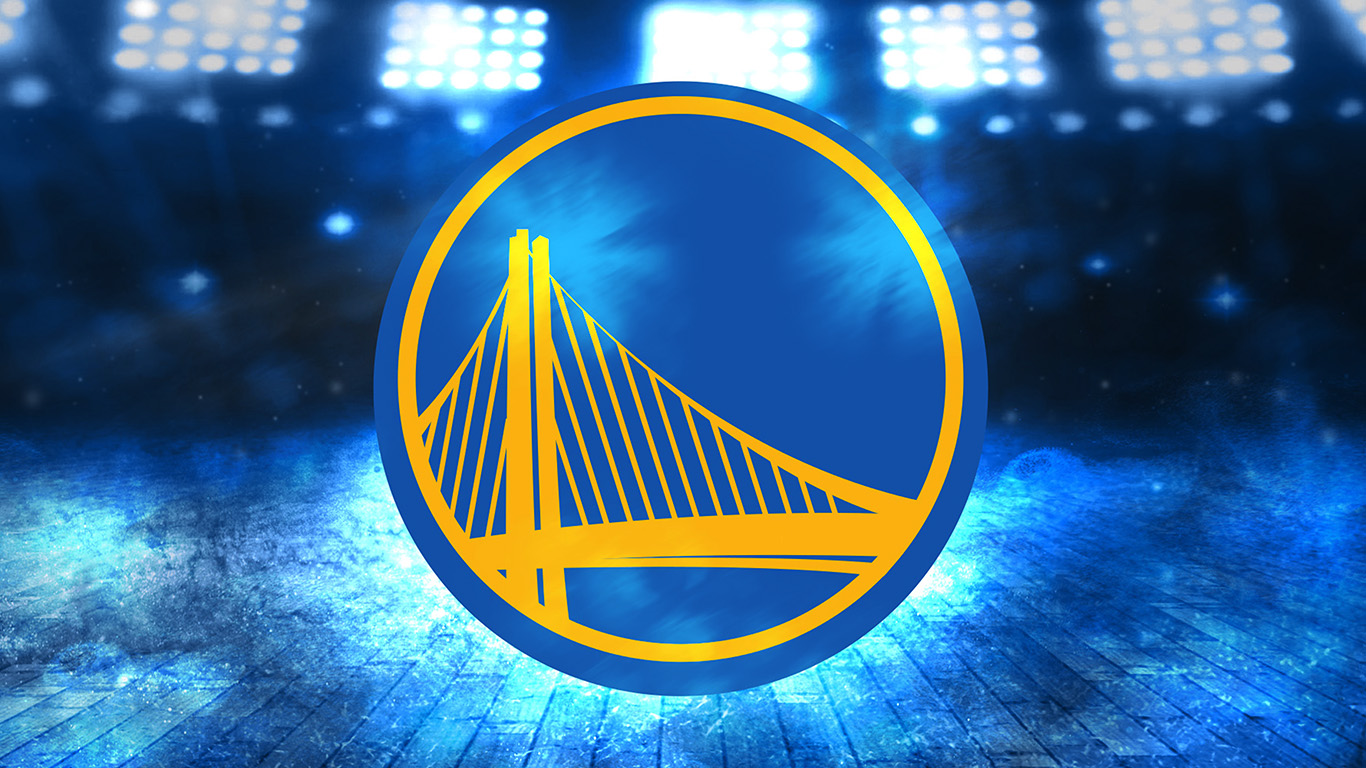 desktop-wallpaper-laptop-mac-macbook-air-ar86-golden-state-warriors-logo-nba-sports-art-illustration-wallpaper
