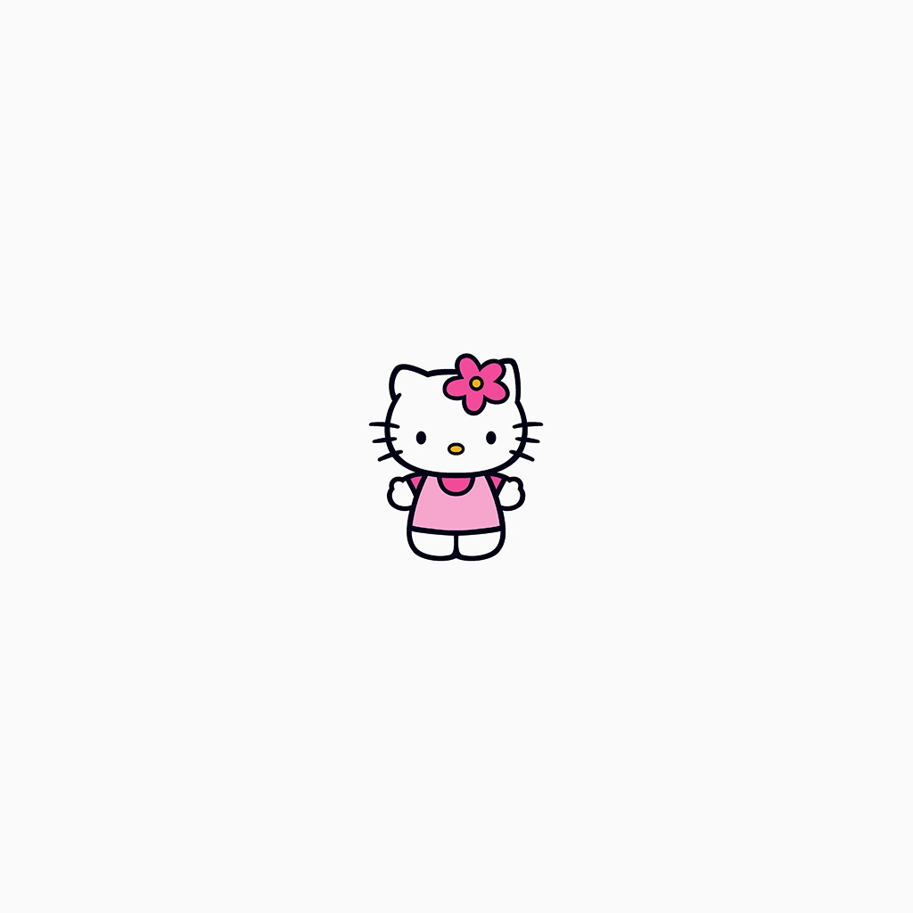 wallpaper-ar87-hello-kitty-logo-cute-art-illustration-wallpaper