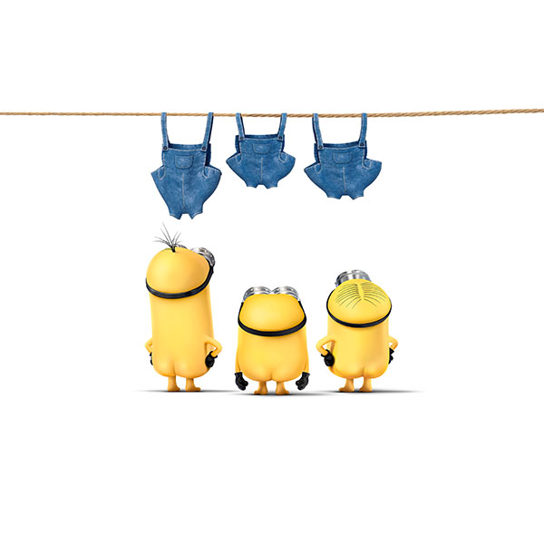 iPapers.co-Apple-iPhone-iPad-Macbook-iMac-wallpaper-ar89-minions-despicable-nude-me-cute-yellow-art-illustration-wallpaper