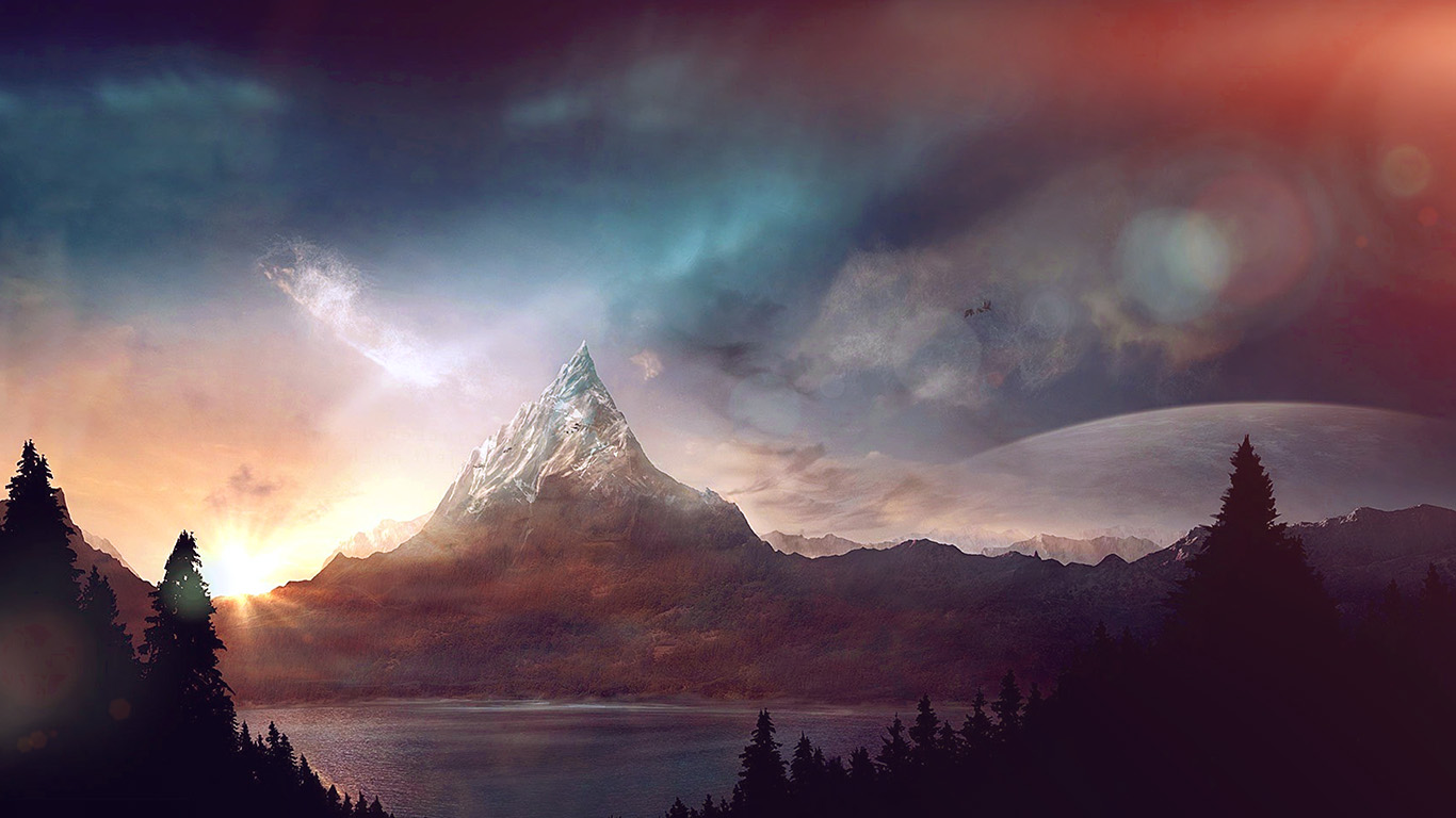 desktop-wallpaper-laptop-mac-macbook-air-ar92-mountain-nature-fantasy-art-illustration-flare-wallpaper