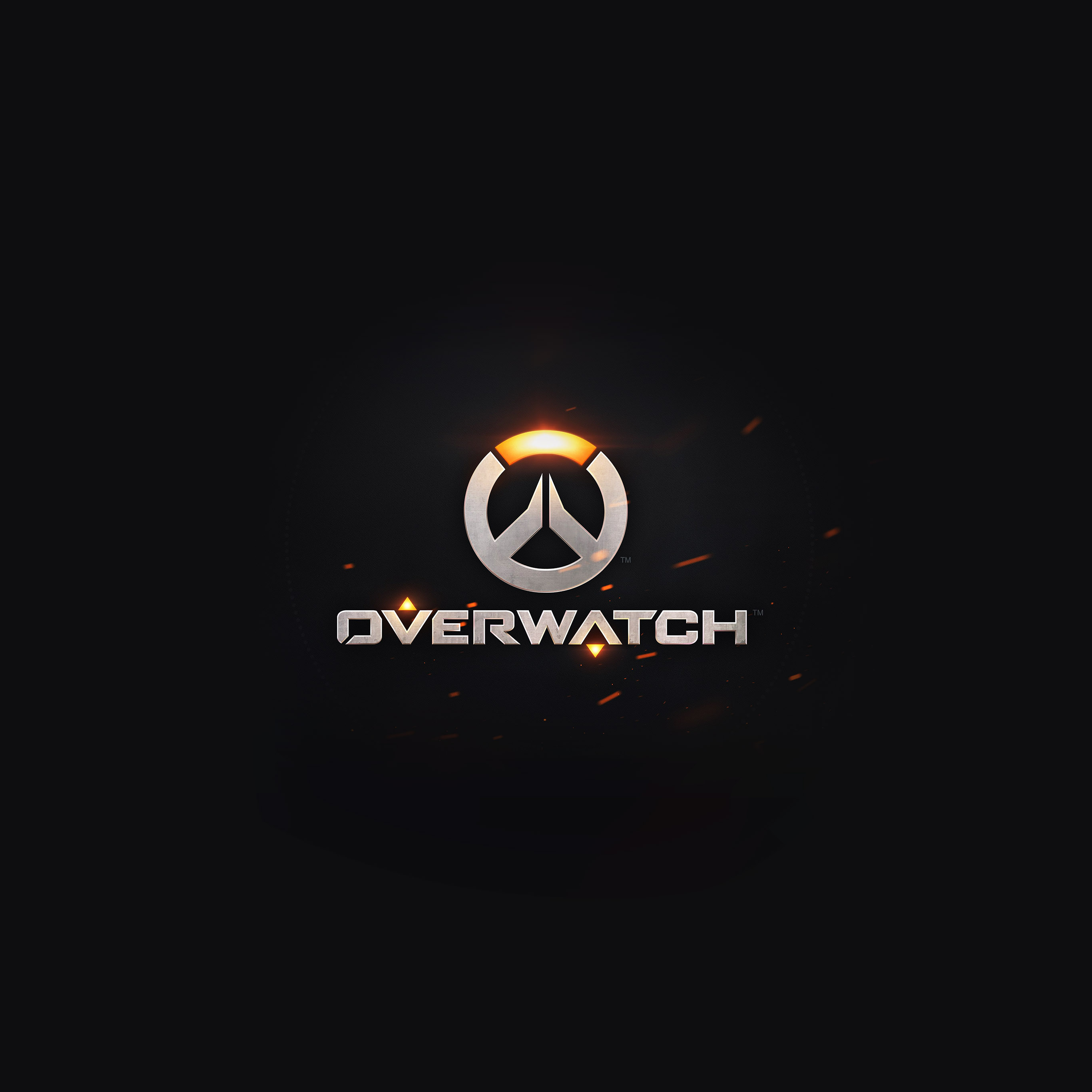 androidpapers co android wallpaper ar97 overwatch logo simple