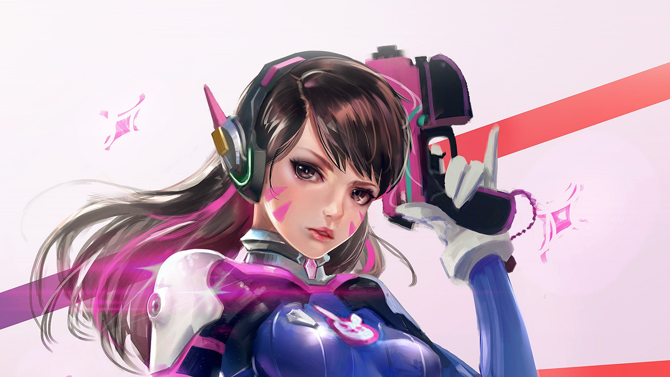desktop-wallpaper-laptop-mac-macbook-air-as00-overwatch-diva-cute-game-art-illustration-wallpaper