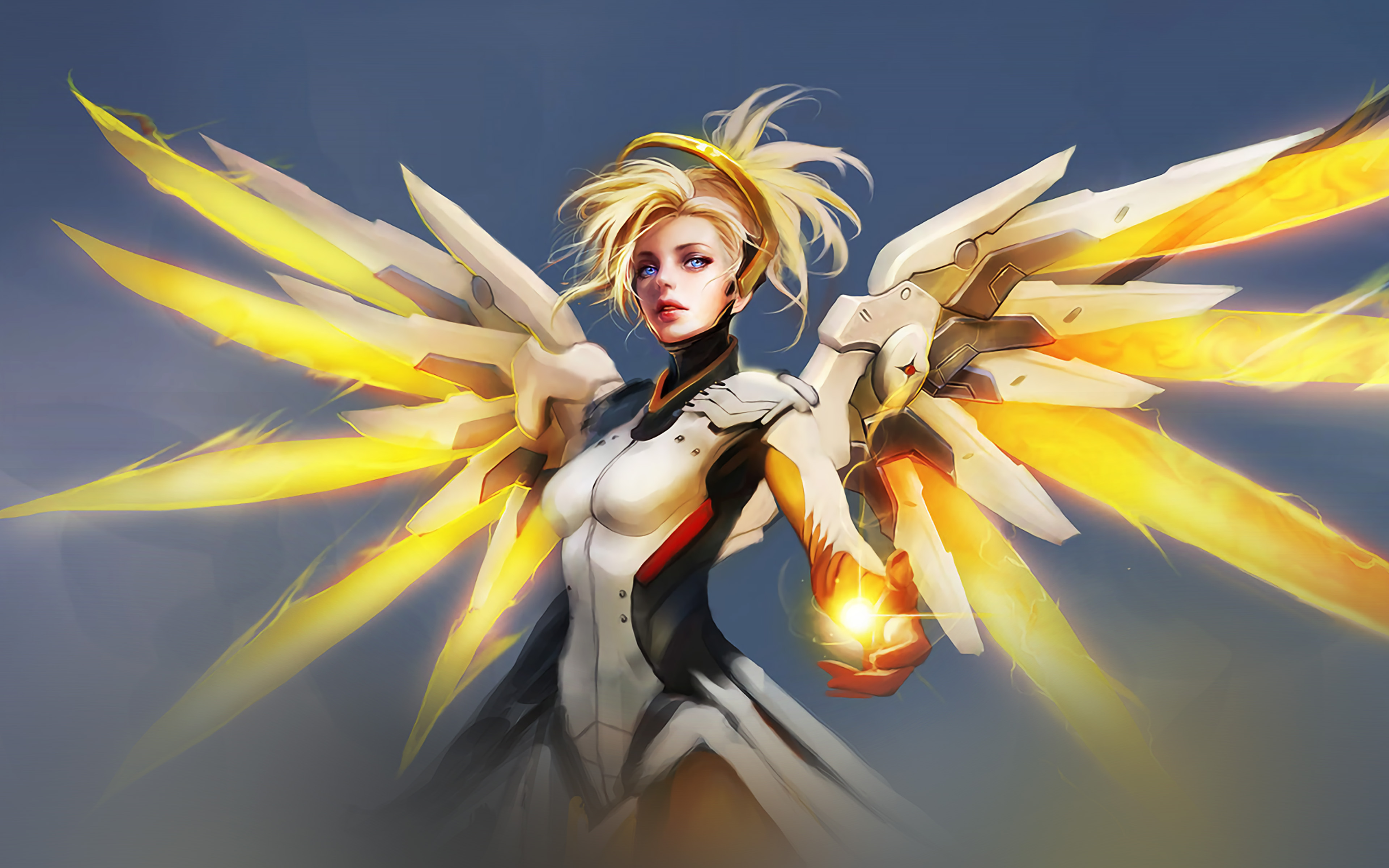 as01-overwatch-mercy-cute-game-art-illustration-angel-wallpaper