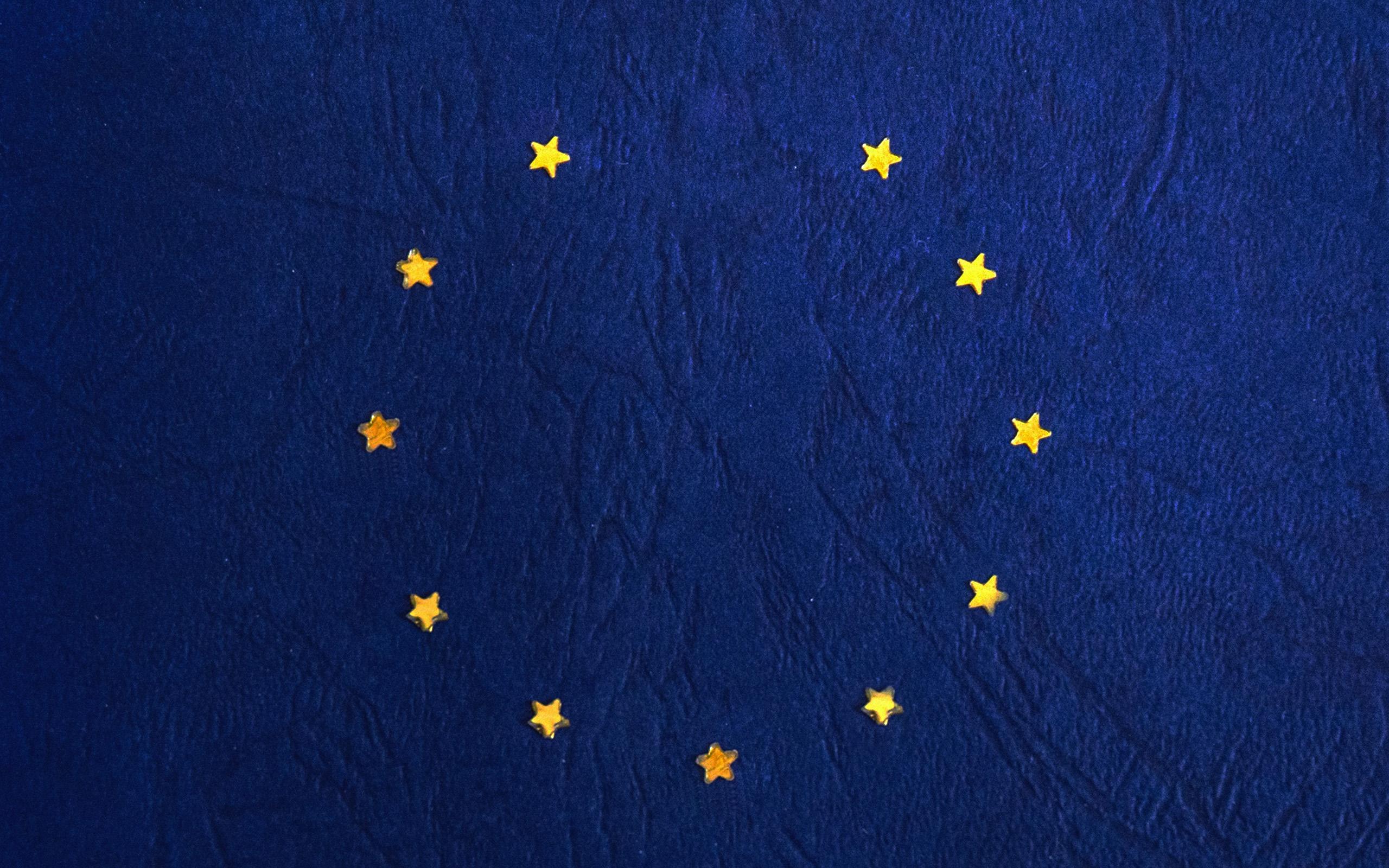 As02-brexit-euro-cool-nice-art-illustration-wallpaper