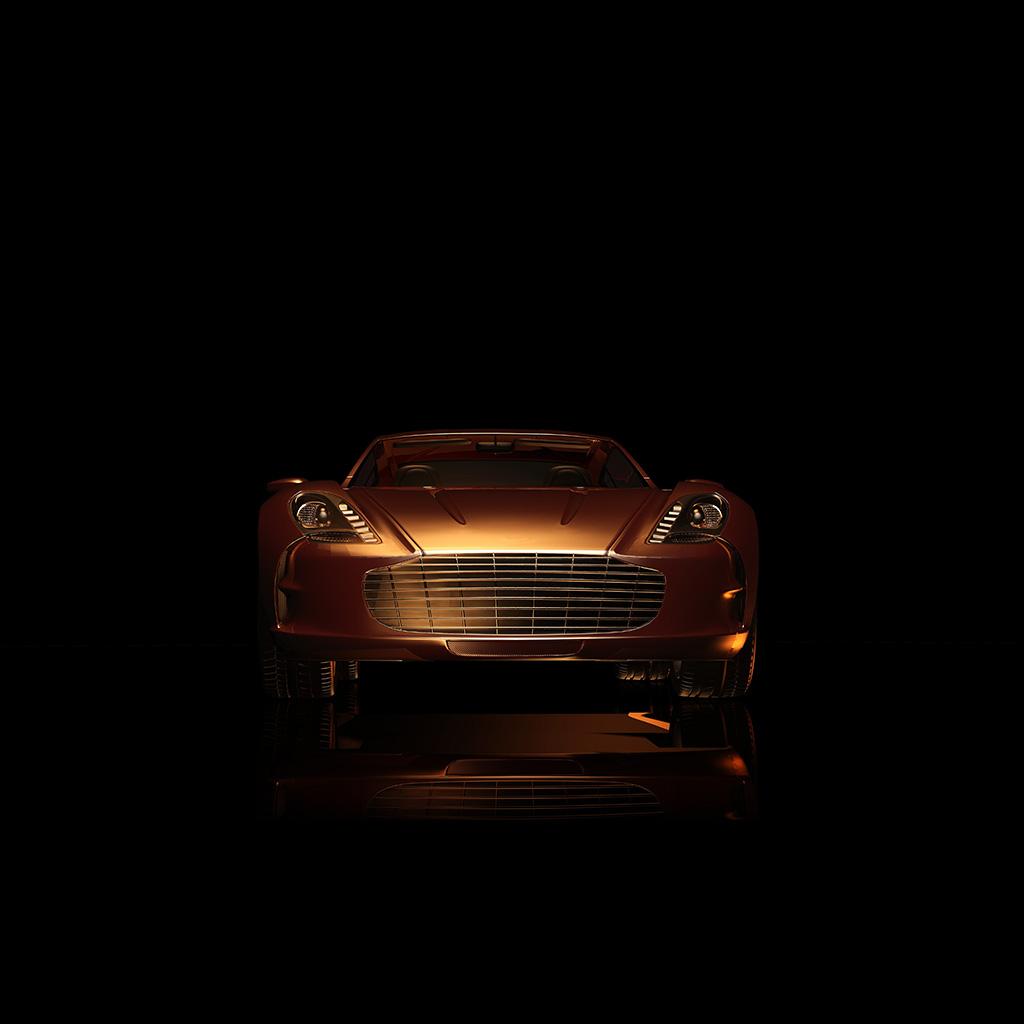 wallpaper-as03-dark-sportscar-gold-art-illustration-wallpaper
