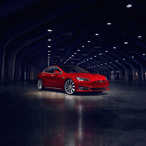 Tesla Model 3 Wallpaper Iphone: IPapers.co-Apple-iPhone-iPad-Macbook-iMac-wallpaper-as04